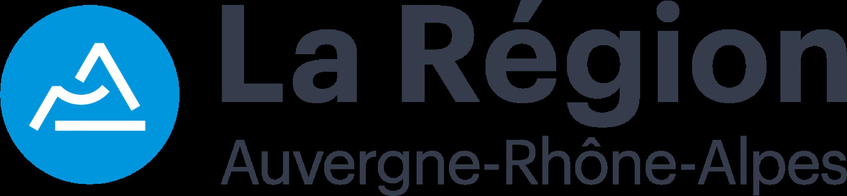 Logo-2021-Région