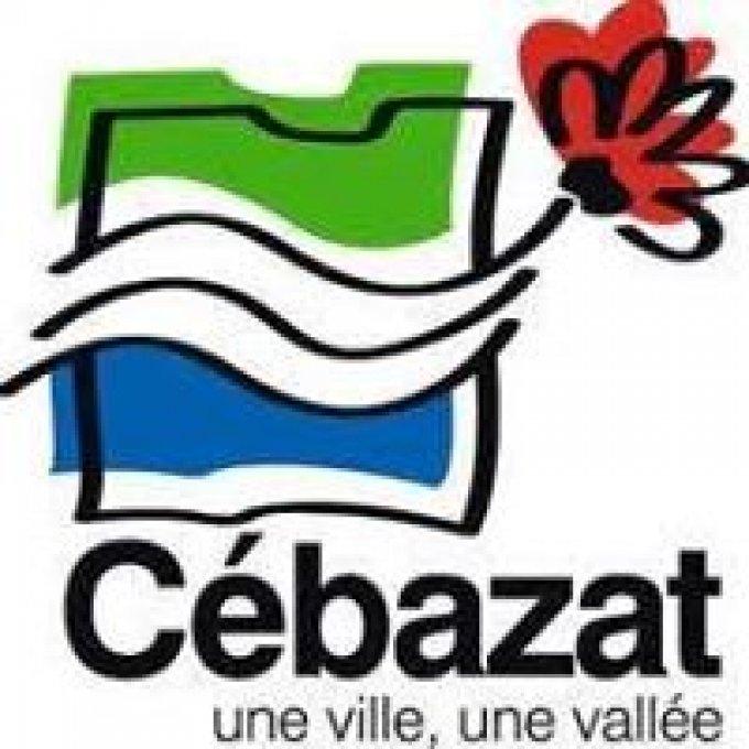 Logo-Cebazat